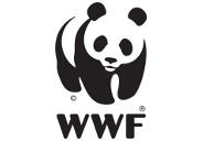WWF Suomi